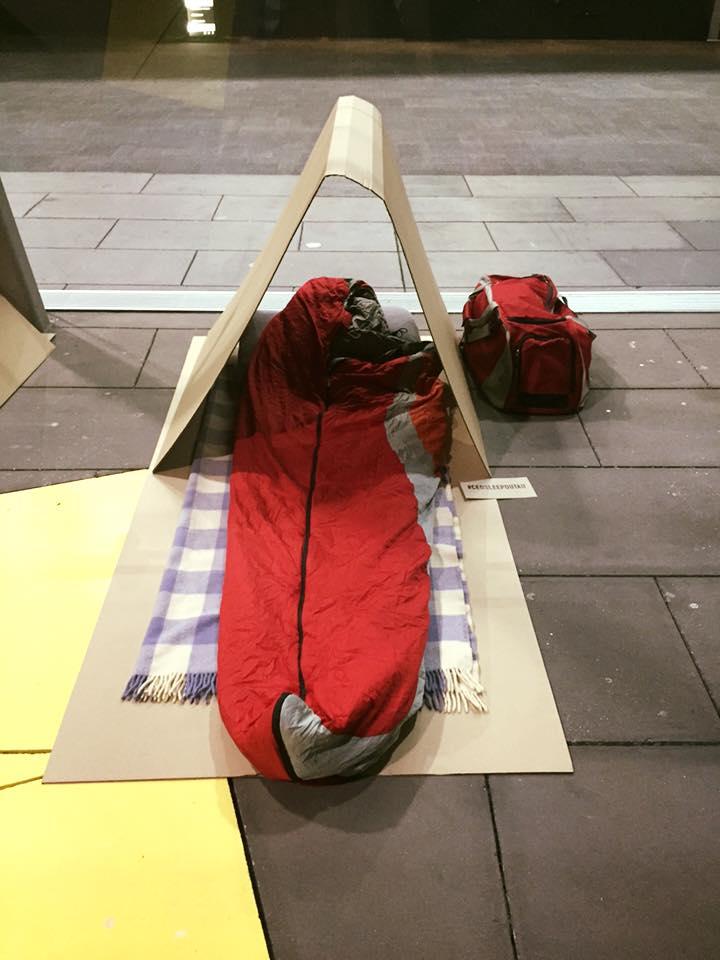 sleepbus-bed