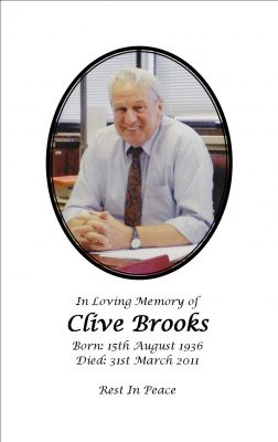santini-card-clive-brooks-sample-front-picture