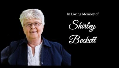 shirley-beckett-hold-screen