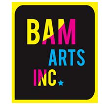 BAM art inc