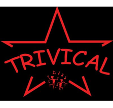 Trivical